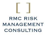 RMC Risk Management Consulting