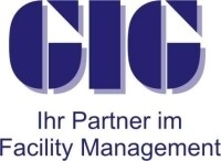 GIG Technologie & Gebäudemanagement GmbH