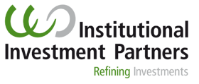 2IP Institutional Investment Partners Group GmbH
